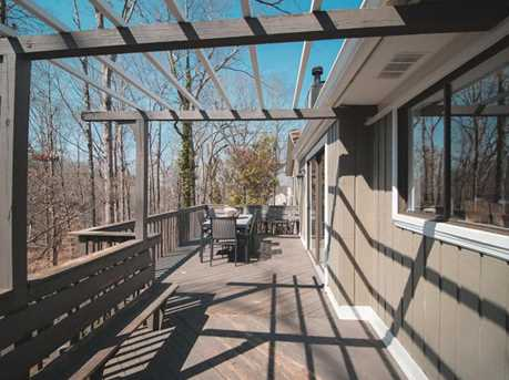 205 Tallwood Terrace - Photo 20