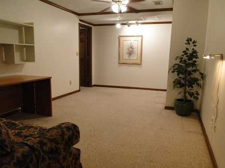 1465 Wood Valley Drive - Photo 30