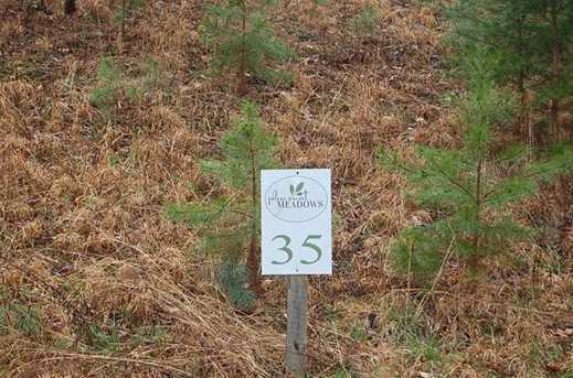 0 Pleasant Meadows #35 - Photo 1
