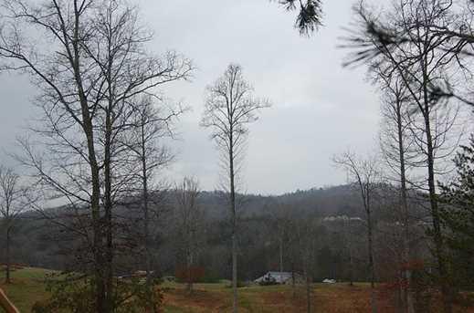 0 Pleasant Meadows #35 - Photo 6