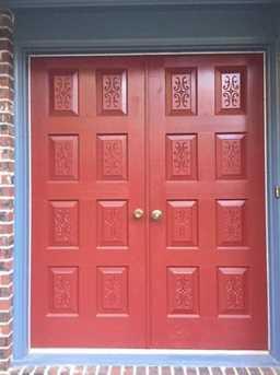 1316 Cedar Keys Court - Photo 20