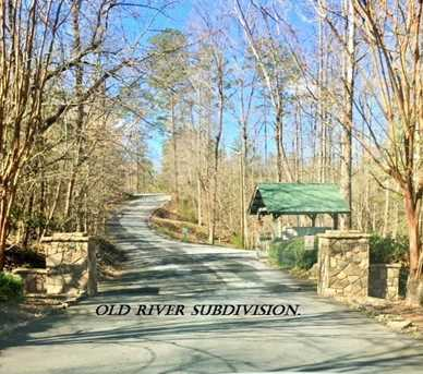00 Old River Road #2 - Photo 2