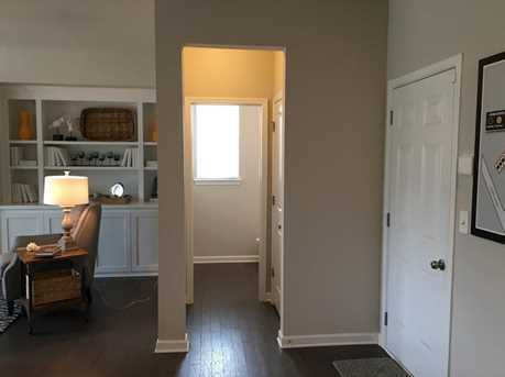1732 Orange Grove Place #20 - Photo 12