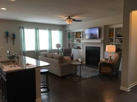 1732 Orange Grove Place #20 - Photo 4