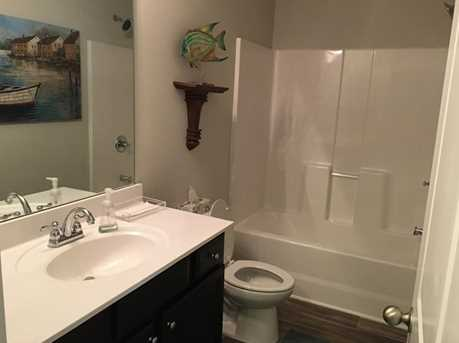 1732 Orange Grove Place #20 - Photo 28