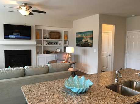 1732 Orange Grove Place #20 - Photo 8
