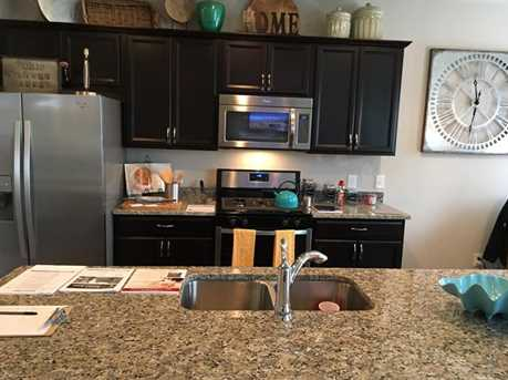 1732 Orange Grove Place #20 - Photo 30