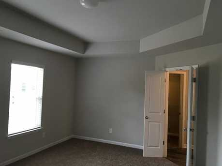 1732 Orange Grove Place #20 - Photo 20
