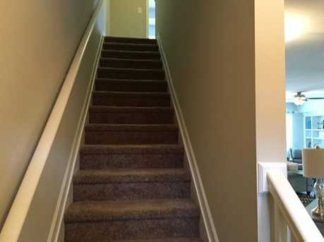1732 Orange Grove Place #20 - Photo 18