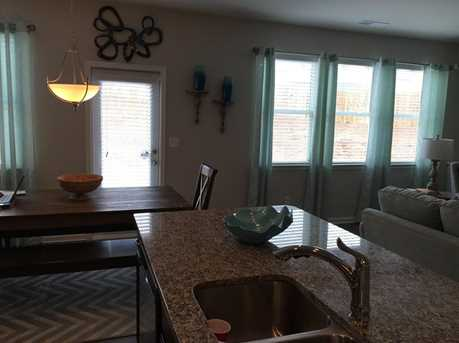 1732 Orange Grove Place #20 - Photo 10