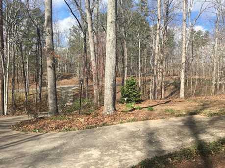 561 Twin Mountain Lake Drive - Photo 16