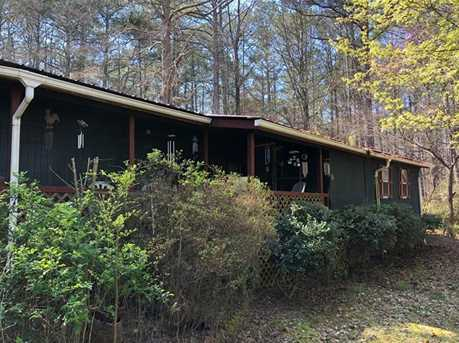 520 S Holly Springs Road - Photo 2