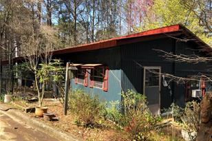520 S Holly Springs Road - Photo 1