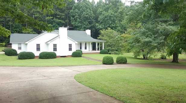 3639 Holly Springs Road - Photo 1