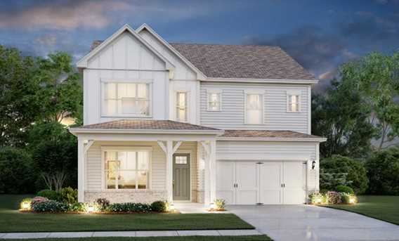 676 Avondale Hills Drive - Photo 1