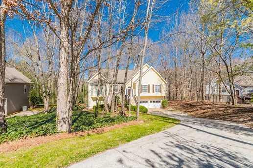 6035 Rolling Oaks Lane - Photo 2