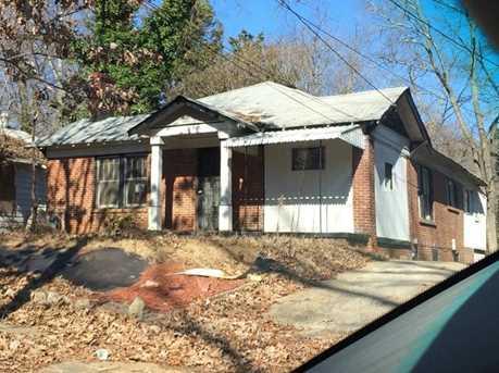 989 Byron Drive SW - Photo 1