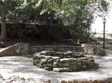 5920 Tanglewood Circle #2 - Photo 10