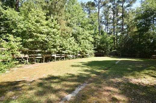 3935 Lee Road - Photo 20