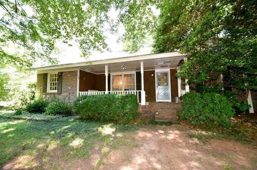 3935 Lee Road - Photo 4