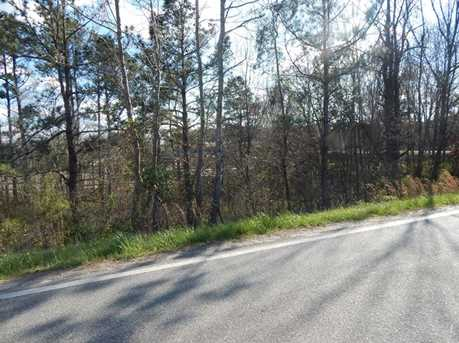 00 McNeal Road - Photo 2