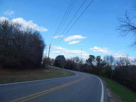 00 McNeal Road - Photo 4