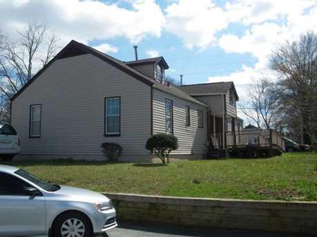 136 Merritt Street SE - Photo 22