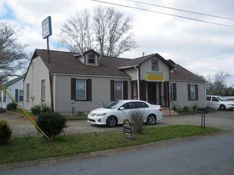 136 Merritt Street SE - Photo 20