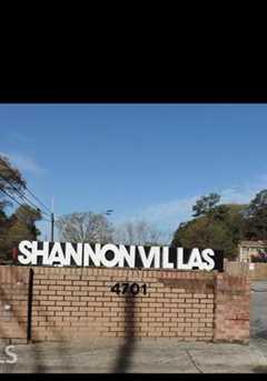 4701 Flat Shoals Rd #3B - Photo 2