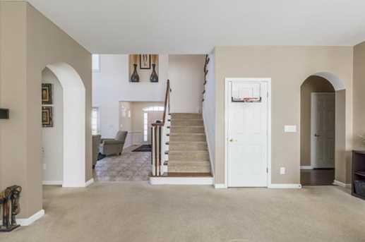 1405 Kentmire Court - Photo 14