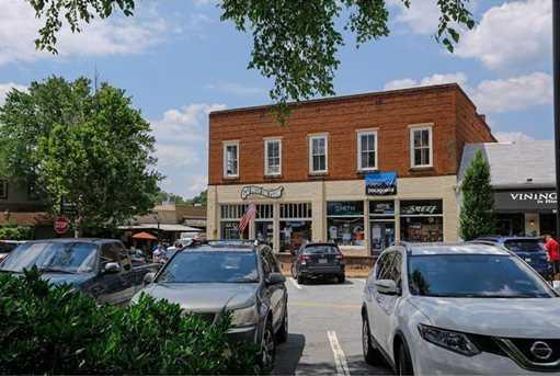 150 Bellehaven Drive #71 - Photo 30