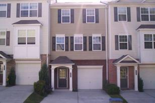 6800 Blackstone Place #12 - Photo 1