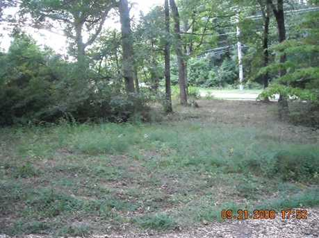 2794 Post Oak Tritt Road #2 - Photo 2