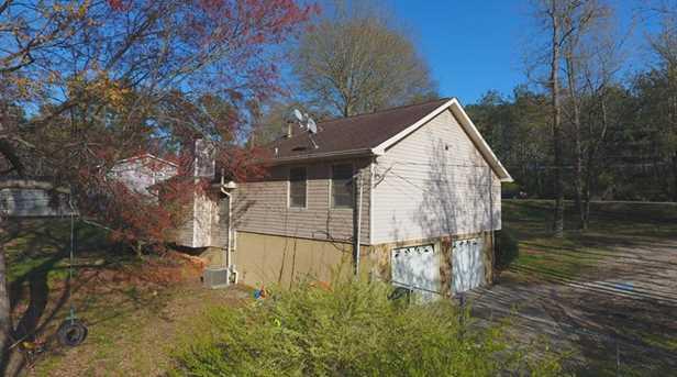 4252 Maroney Mill Road - Photo 14