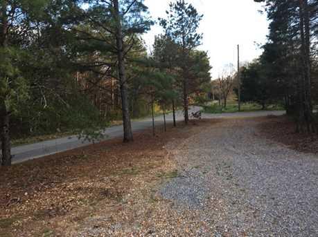 841 Carter Mountain Road - Photo 26