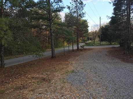 841 Carter Mountain Road - Photo 22