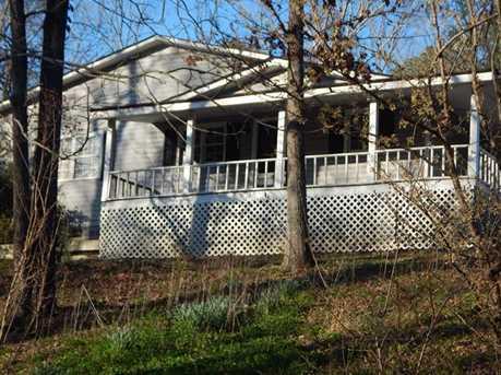 144 NE Overhill Lane NE - Photo 2