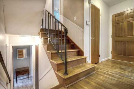 3459 Mell Place - Photo 14