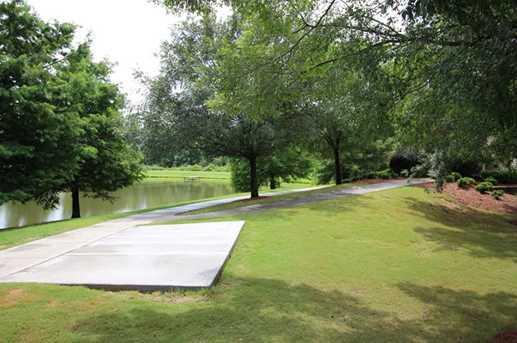 4315 Barnsley Gardens Way - Photo 36