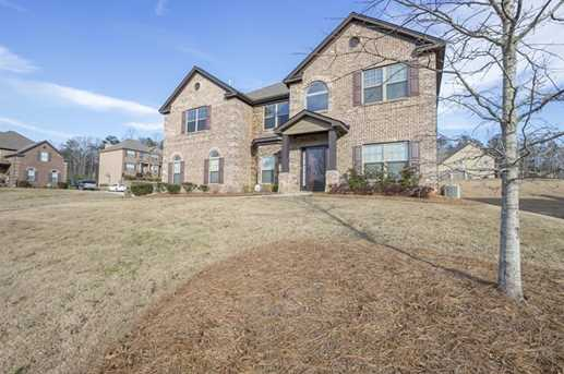 1356 Blairwood Court - Photo 4