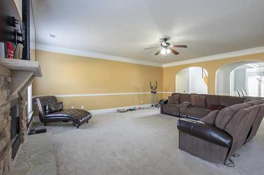 1356 Blairwood Court - Photo 24
