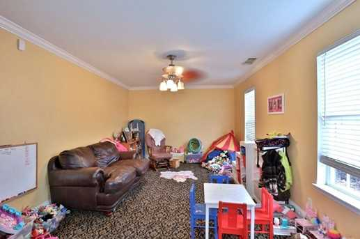 3740 Carriage Downs Court - Photo 4