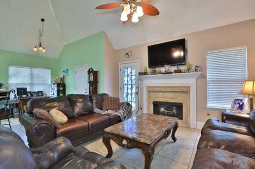 3740 Carriage Downs Court - Photo 8