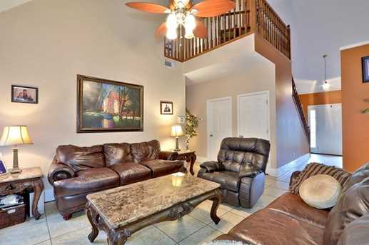 3740 Carriage Downs Court - Photo 6