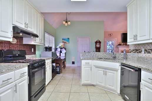 3740 Carriage Downs Court - Photo 12