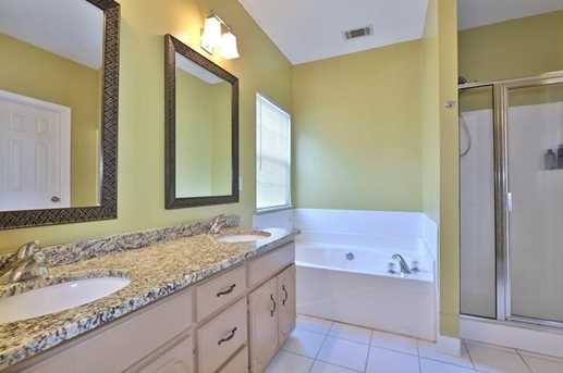 3740 Carriage Downs Court - Photo 16