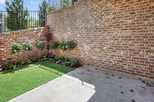61 Marlow Place - Photo 32