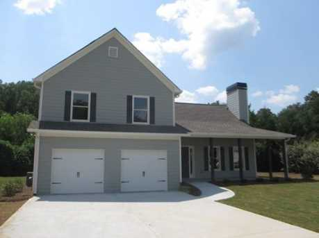 138 Arbor Chase Parkway - Photo 1