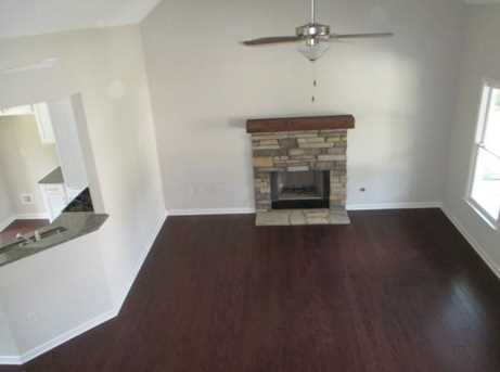 138 Arbor Chase Parkway - Photo 4