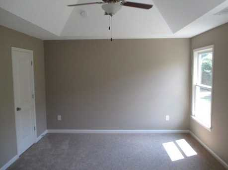 138 Arbor Chase Parkway - Photo 6